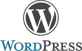 Wordpress websites creating